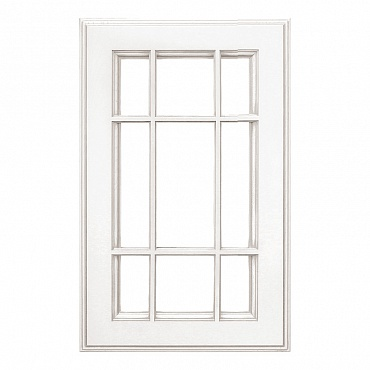 изображение: Макберри фасад Афина под стекло
