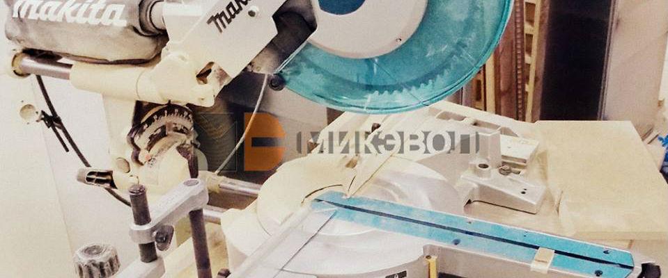 мебельная фабрика Микэвол