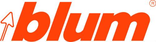 blum лого