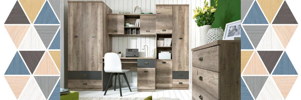 мебель из дсп на заказ